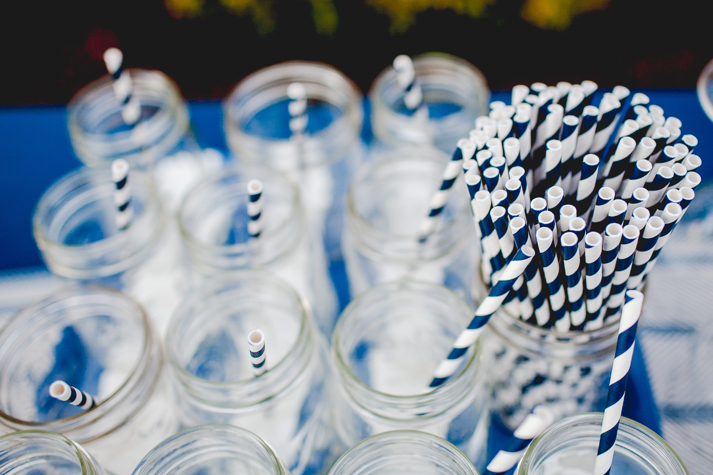 Why plastic straws are so bad for the environment