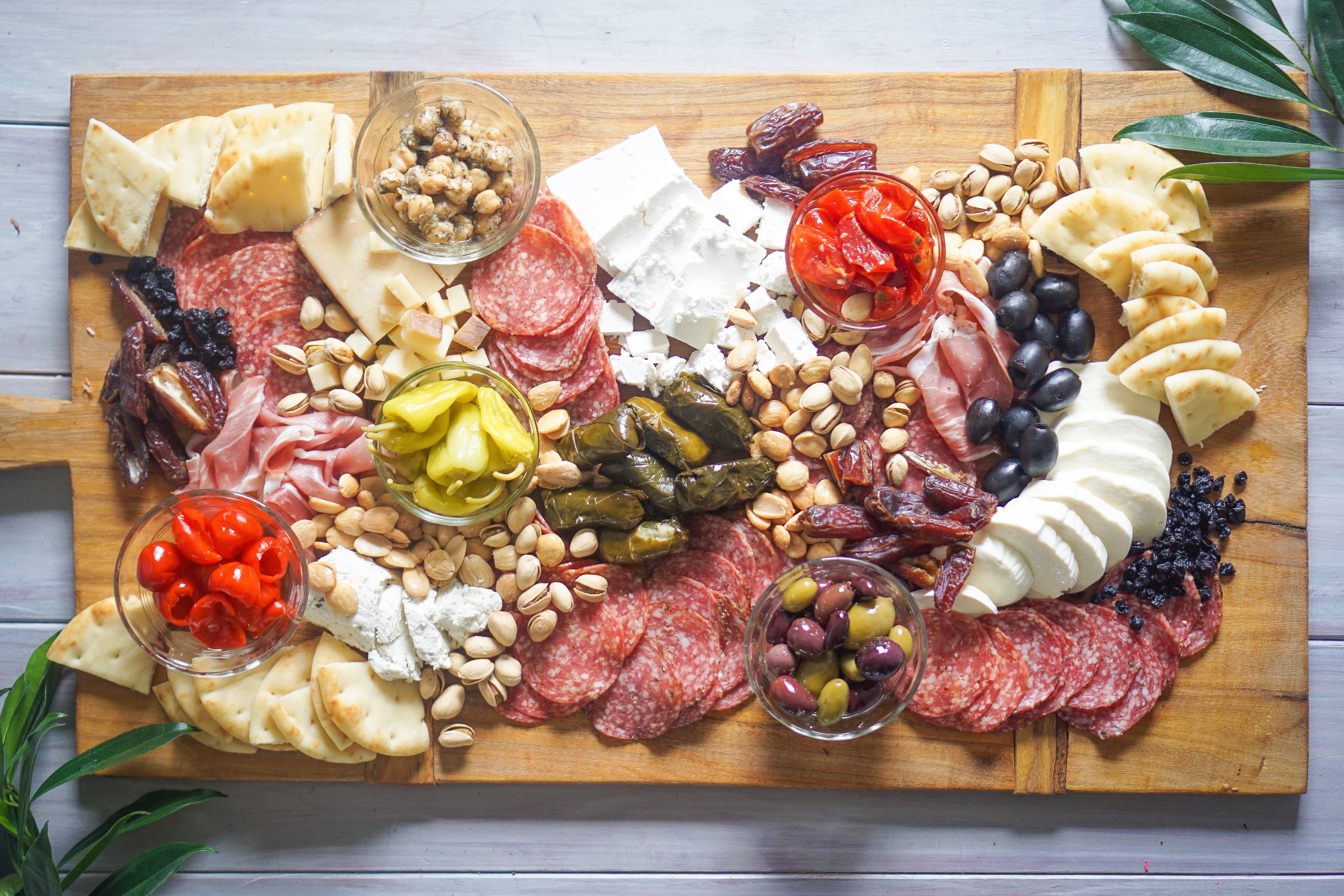 How to cut meat and cheese out of your diet